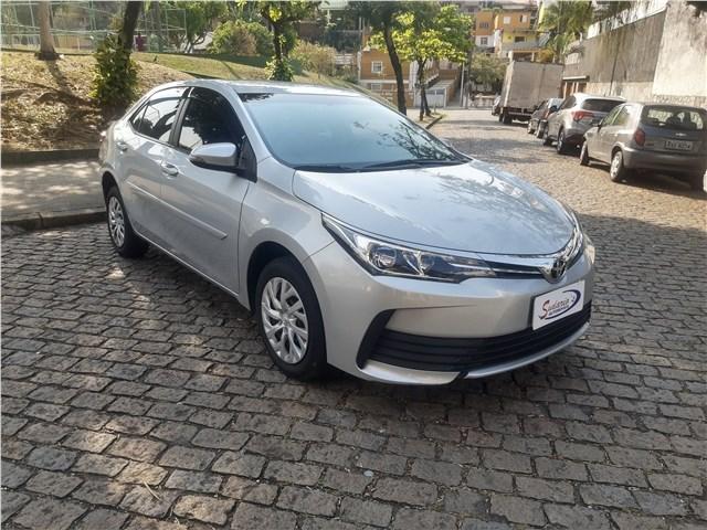 //www.autoline.com.br/carro/toyota/corolla-18-gli-16v-flex-4p-automatico/2018/rio-de-janeiro-rj/12487315