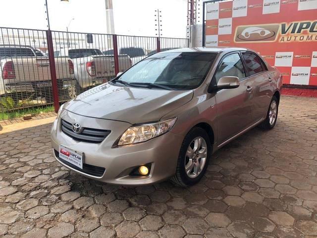 //www.autoline.com.br/carro/toyota/corolla-18-xei-16v-flex-4p-automatico/2009/porto-velho-ro/12500875