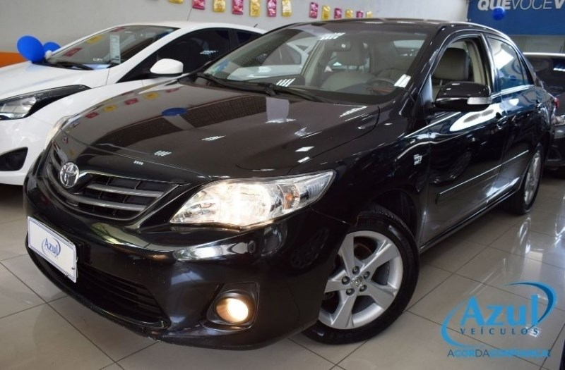 //www.autoline.com.br/carro/toyota/corolla-20-xei-16v-flex-4p-automatico/2012/campinas-sp/12513838
