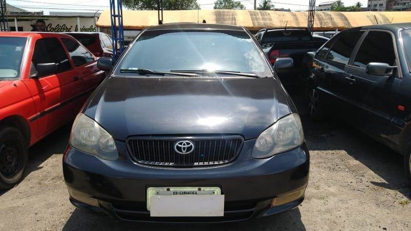 //www.autoline.com.br/carro/toyota/corolla-16-xli-16v-110cv-4p-gasolina-automatico/2003/vila-velha-es/12520583
