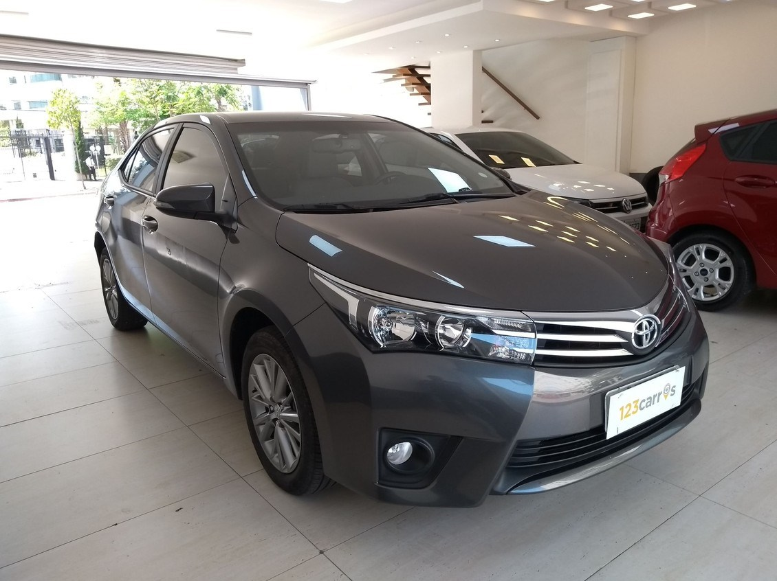 //www.autoline.com.br/carro/toyota/corolla-20-xei-16v-flex-4p-automatico/2017/sao-paulo-sp/12531663