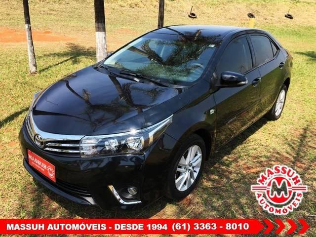 //www.autoline.com.br/carro/toyota/corolla-18-gli-16v-flex-4p-automatico/2015/brasilia-df/12574494