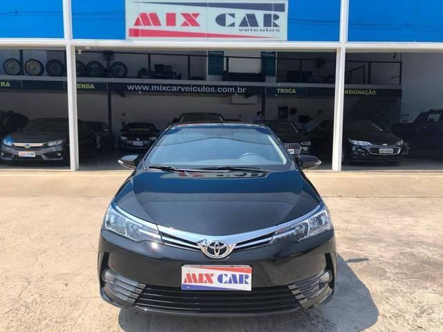 //www.autoline.com.br/carro/toyota/corolla-20-xei-16v-flex-4p-automatico/2019/sao-paulo-sp/12580461