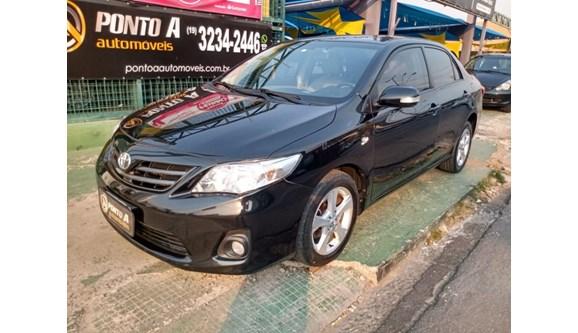 //www.autoline.com.br/carro/toyota/corolla-20-xei-16v-flex-4p-automatico/2012/campinas-sp/12594160