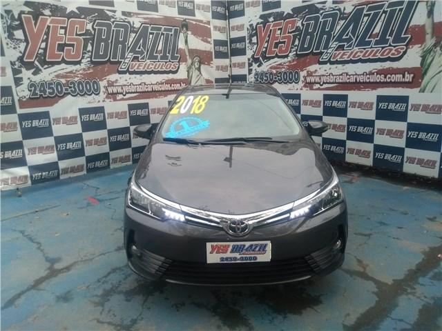 //www.autoline.com.br/carro/toyota/corolla-20-xei-16v-cvt-153cv-4p-flex-automatico/2018/rio-de-janeiro-rj/12604336