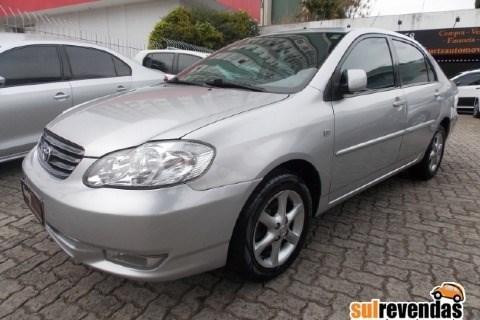 //www.autoline.com.br/carro/toyota/corolla-18-xei-16v-gasolina-4p-automatico/2003/santa-maria-rs/12606691
