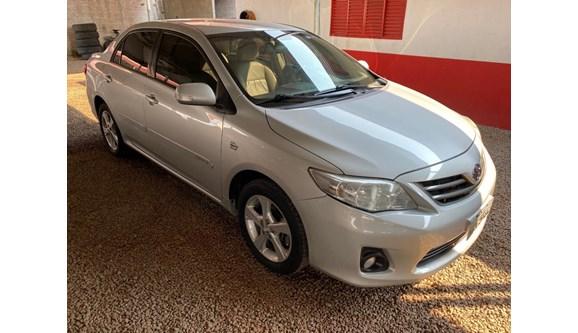 //www.autoline.com.br/carro/toyota/corolla-20-xei-16v-153cv-4p-flex-automatico/2012/gurupi-to/12609691