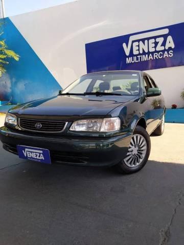 //www.autoline.com.br/carro/toyota/corolla-18-xei-16v-gasolina-4p-automatico/2001/itupeva-sp/12614222