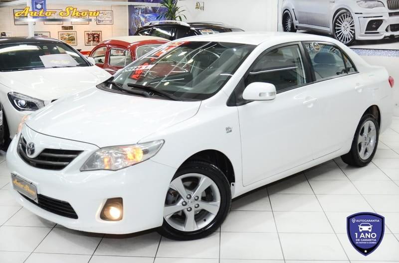 //www.autoline.com.br/carro/toyota/corolla-20-xei-16v-flex-4p-automatico/2014/sao-paulo-sp/12626030
