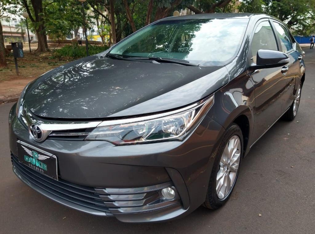 //www.autoline.com.br/carro/toyota/corolla-20-xei-16v-153cv-4p-flex-automatico/2018/ribeirao-preto-sp/12628382