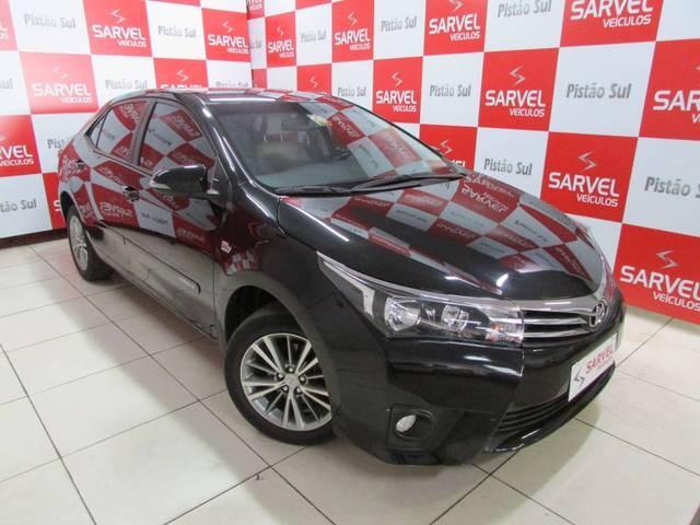 //www.autoline.com.br/carro/toyota/corolla-20-xei-16v-flex-4p-automatico/2015/brasilia-df/12659180