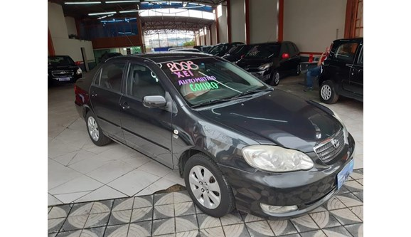 //www.autoline.com.br/carro/toyota/corolla-18-xei-16v-flex-4p-automatico/2008/sorocaba-sp/12661380