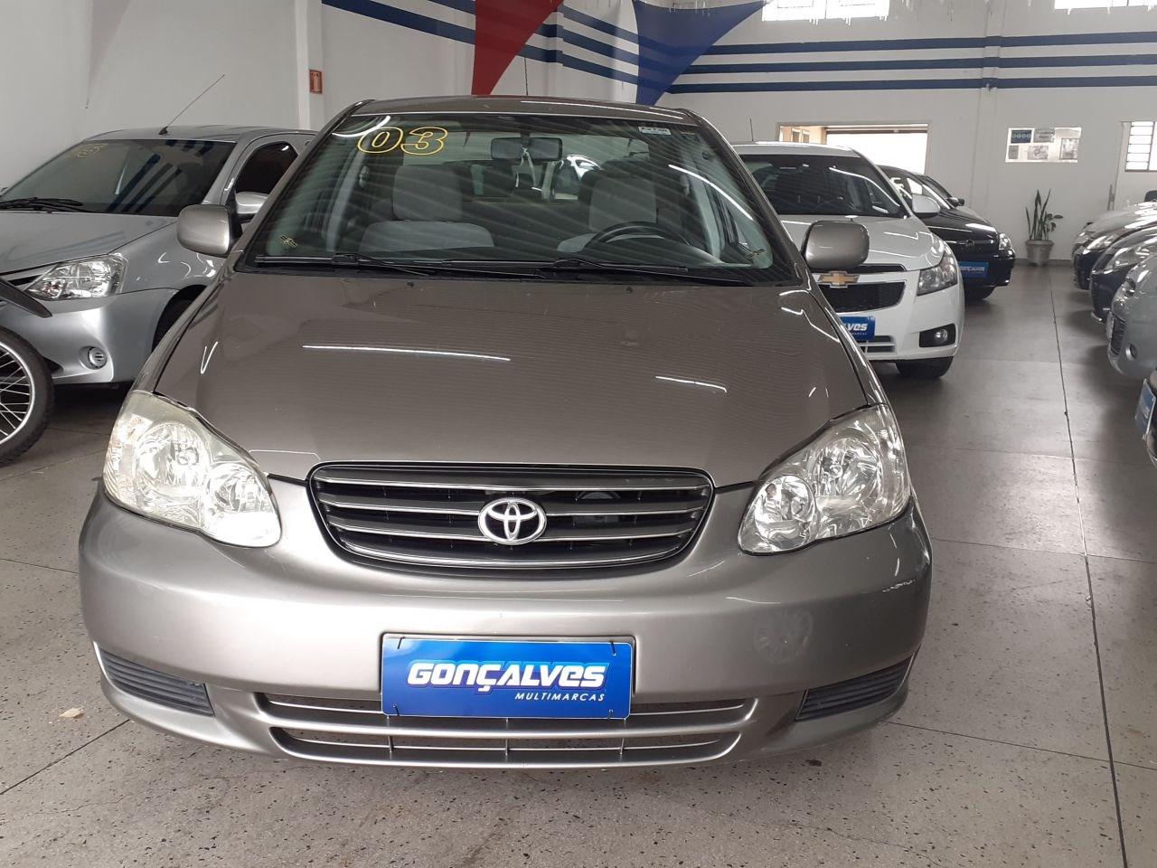 //www.autoline.com.br/carro/toyota/corolla-16-vvt-i-xli-16v-gasolina-4p-manual/2003/piracicaba-sp/12670852