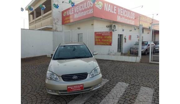 //www.autoline.com.br/carro/toyota/corolla-18-xei-16v-gasolina-4p-automatico/2003/sao-jose-do-rio-preto-sp/12673788