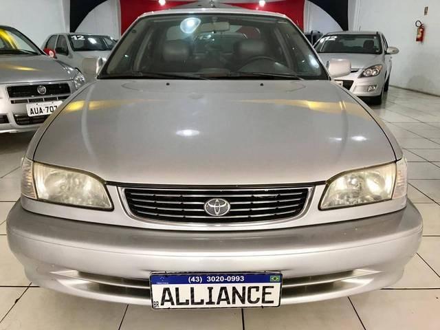//www.autoline.com.br/carro/toyota/corolla-18-xei-16v-gasolina-4p-automatico/2000/londrina-pr/12673971