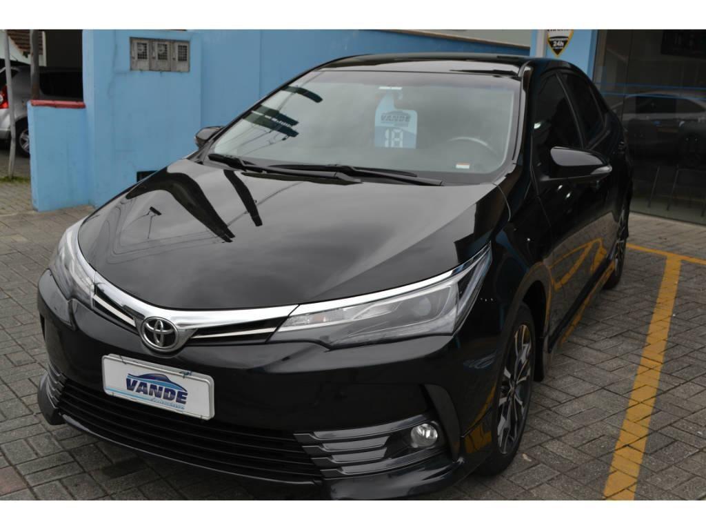 //www.autoline.com.br/carro/toyota/corolla-20-xrs-16v-flex-4p-automatico/2018/joinville-sc/12699947