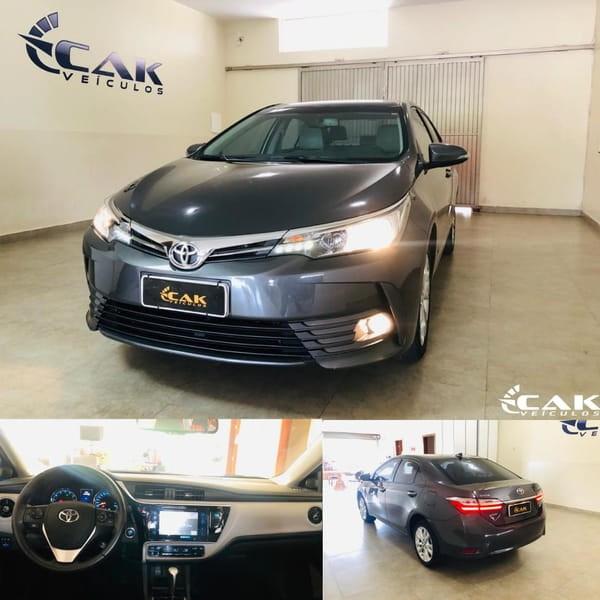 //www.autoline.com.br/carro/toyota/corolla-20-xei-16v-flex-4p-automatico/2018/brasilia-df/12701937