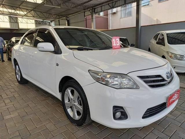 //www.autoline.com.br/carro/toyota/corolla-20-xei-16v-flex-4p-automatico/2013/canoinhas-sc/12708297