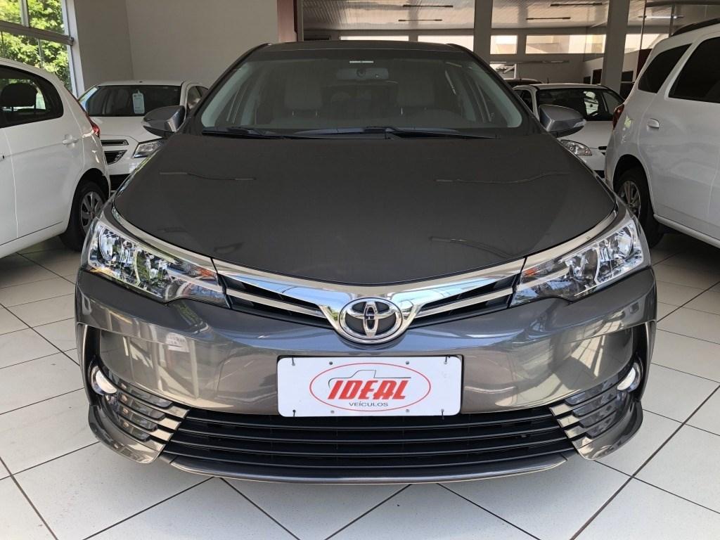 //www.autoline.com.br/carro/toyota/corolla-20-xei-16v-flex-4p-automatico/2018/umuarama-pr/12711813