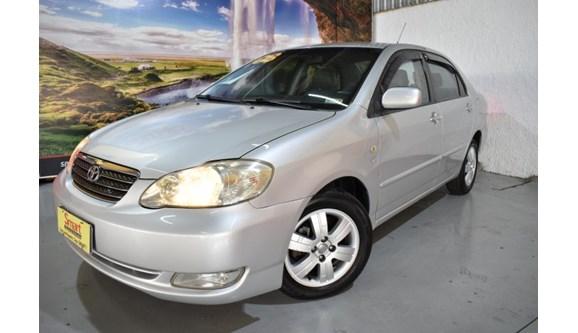 //www.autoline.com.br/carro/toyota/corolla-18-xei-16v-flex-4p-automatico/2008/sorocaba-sp/12736548