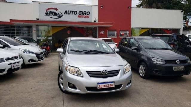 //www.autoline.com.br/carro/toyota/corolla-18-gli-16v-flex-4p-automatico/2011/sorocaba-sp/12754518