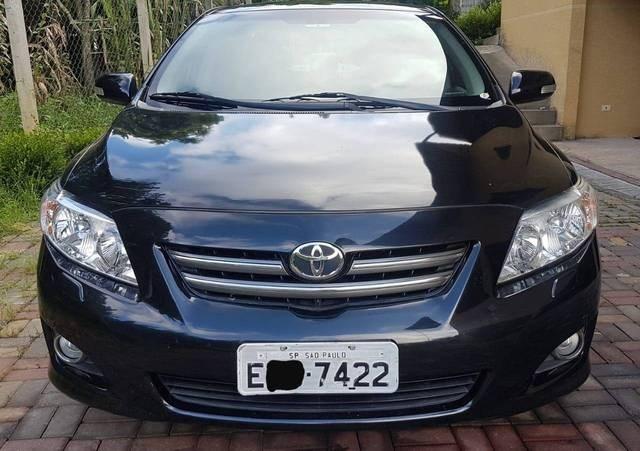 //www.autoline.com.br/carro/toyota/corolla-18-se-g-16v-flex-4p-automatico/2009/sao-paulo-sp/12756002
