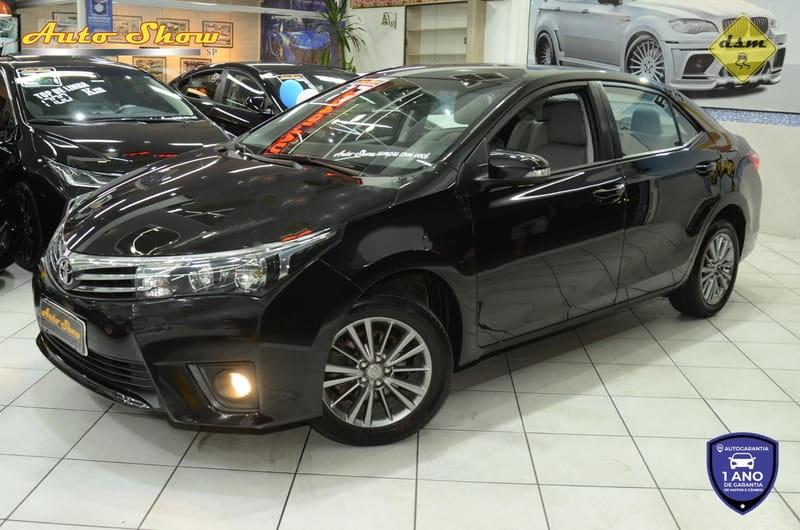 //www.autoline.com.br/carro/toyota/corolla-20-xei-16v-flex-4p-automatico/2017/sao-paulo-sp/12758877