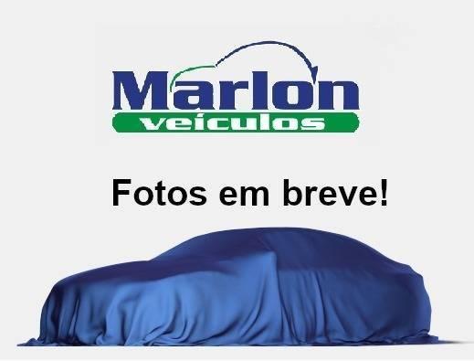 //www.autoline.com.br/carro/toyota/corolla-16-xli-16v-110cv-4p-gasolina-automatico/2005/chapeco-sc/12779036