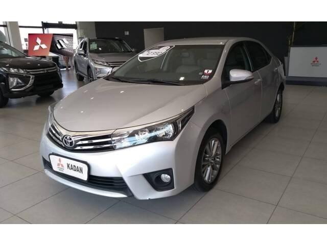 //www.autoline.com.br/carro/toyota/corolla-20-xei-16v-flex-4p-automatico/2017/ribeirao-preto-sp/12821495