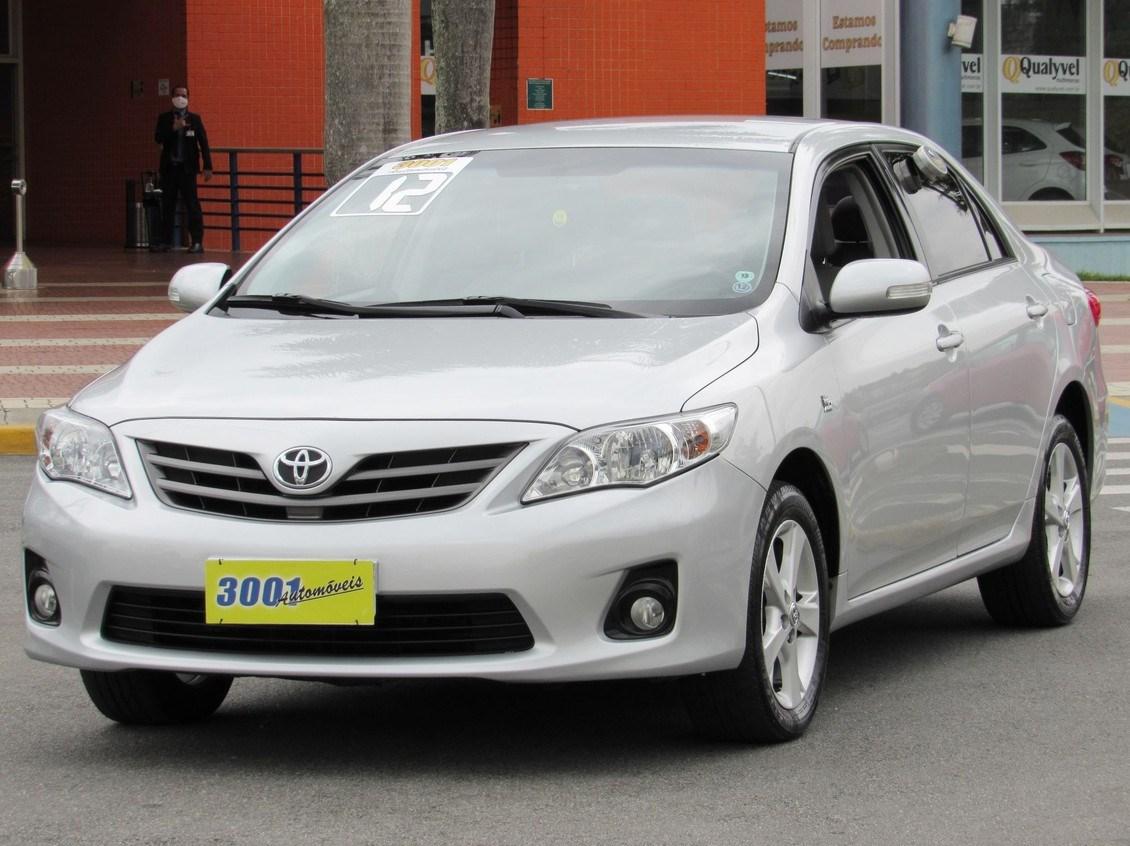 //www.autoline.com.br/carro/toyota/corolla-20-xei-16v-flex-4p-automatico/2012/santo-andre-sp/12829834