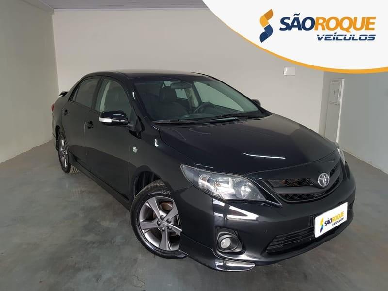 //www.autoline.com.br/carro/toyota/corolla-20-xrs-16v-flex-4p-automatico/2013/brasilia-df/12843486