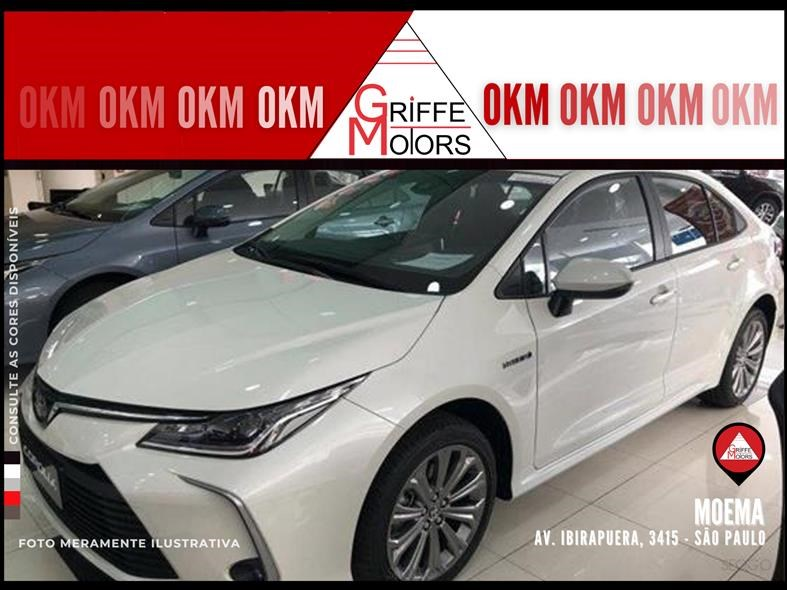 //www.autoline.com.br/carro/toyota/corolla-18-altis-16v-flex-4p-automatico/2021/sao-paulo-sp/12875214
