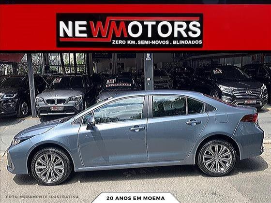 //www.autoline.com.br/carro/toyota/corolla-18-altis-premium-16v-flex-4p-automatico/2021/sao-paulo-sp/12875657