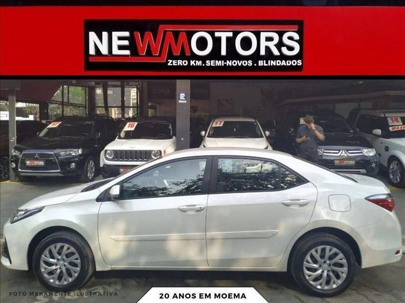 //www.autoline.com.br/carro/toyota/corolla-20-gli-16v-flex-4p-automatico/2021/sao-paulo-sp/12875658