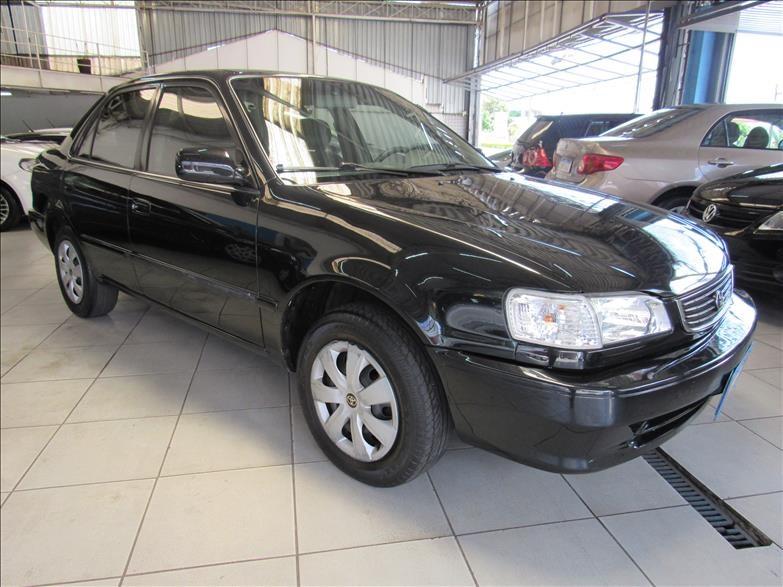 //www.autoline.com.br/carro/toyota/corolla-18-xei-16v-gasolina-4p-automatico/2001/osasco-sp/12881510