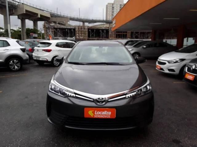 //www.autoline.com.br/carro/toyota/corolla-20-altis-16v-flex-4p-automatico/2018/sao-paulo-sp/12897522