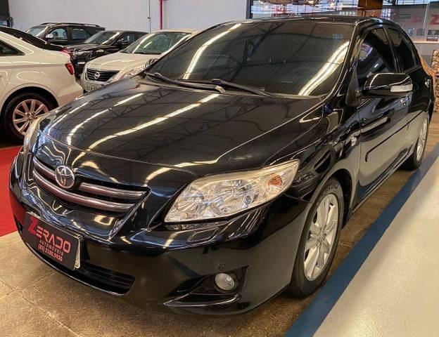 //www.autoline.com.br/carro/toyota/corolla-20-altis-16v-flex-4p-automatico/2011/fortaleza-ce/12901603