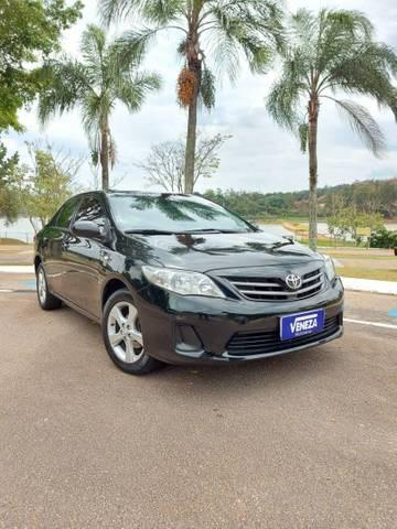 //www.autoline.com.br/carro/toyota/corolla-18-gli-16v-flex-4p-automatico/2012/itupeva-sp/12922556