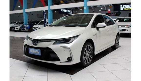 //www.autoline.com.br/carro/toyota/corolla-18-altis-premium-16v-flex-4p-automatico/2020/curitiba-pr/12923837
