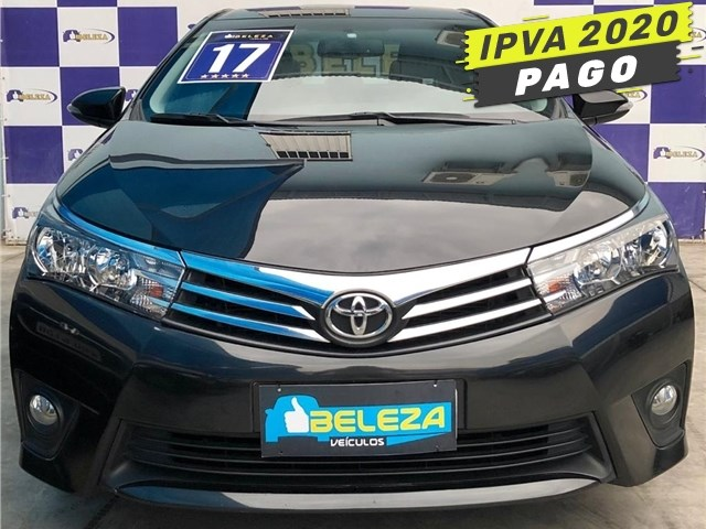 //www.autoline.com.br/carro/toyota/corolla-20-xei-16v-flex-4p-automatico/2017/rio-de-janeiro-rj/12929354