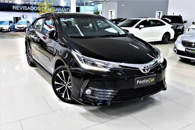 //www.autoline.com.br/carro/toyota/corolla-20-xrs-16v-flex-4p-automatico/2018/florianopolis-sc/12931719