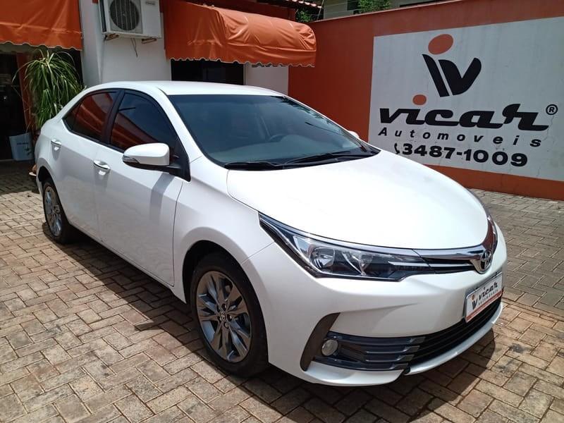 //www.autoline.com.br/carro/toyota/corolla-20-xei-16v-flex-4p-automatico/2019/brasilia-df/12932173