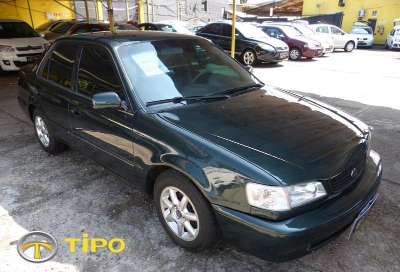 //www.autoline.com.br/carro/toyota/corolla-18-xei-16v-gasolina-4p-manual/2000/porto-alegre-rs/12932834