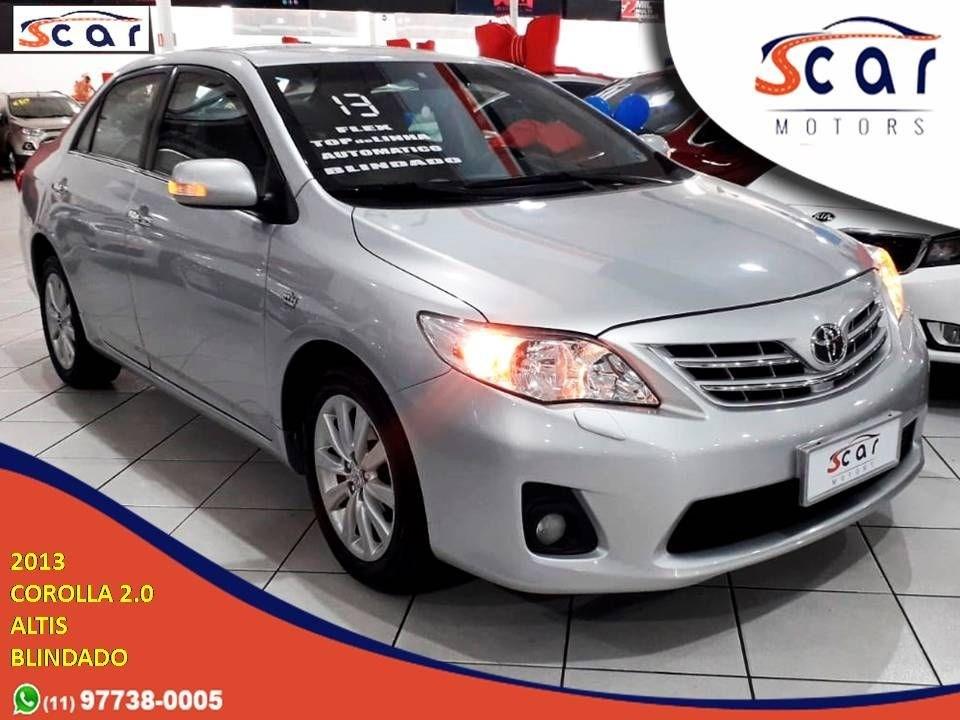 //www.autoline.com.br/carro/toyota/corolla-20-altis-16v-flex-4p-automatico/2013/sao-paulo-sp/12951153