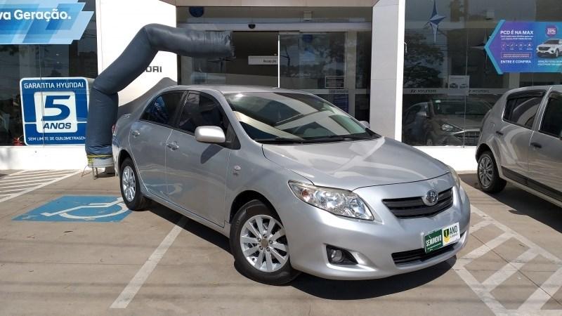 //www.autoline.com.br/carro/toyota/corolla-16-xli-16v-gasolina-4p-automatico/2009/sao-paulo-sp/12954245