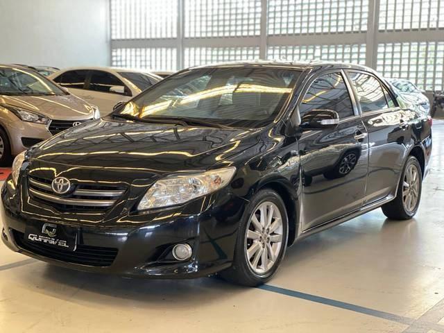 //www.autoline.com.br/carro/toyota/corolla-18-se-g-16v-flex-4p-automatico/2009/fortaleza-ce/12980808