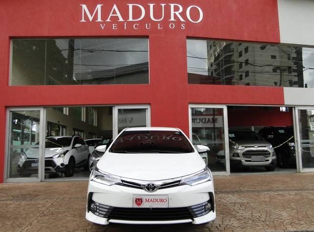 //www.autoline.com.br/carro/toyota/corolla-20-xrs-16v-flex-4p-automatico/2019/araraquara-sp/12985876