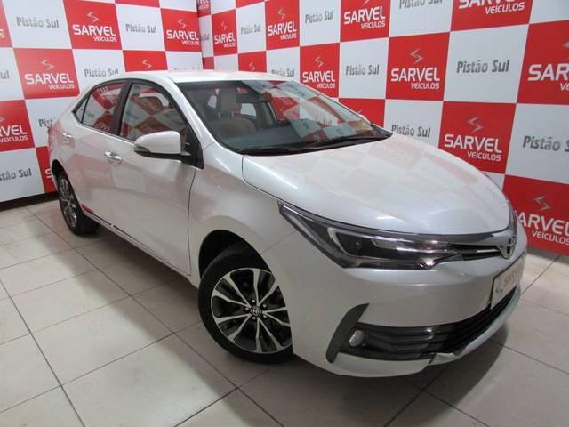 //www.autoline.com.br/carro/toyota/corolla-20-altis-16v-flex-4p-automatico/2018/brasilia-df/12988166