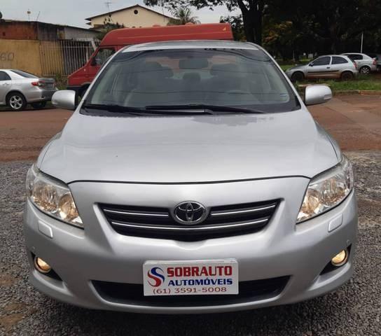 //www.autoline.com.br/carro/toyota/corolla-16-xli-16v-gasolina-4p-automatico/2009/brasilia-df/12997883
