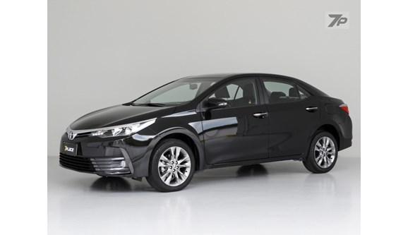 //www.autoline.com.br/carro/toyota/corolla-20-xei-16v-flex-4p-automatico/2019/curitiba-pr/13004797